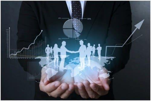 Аналіз зовнішньоекономічної діяльності